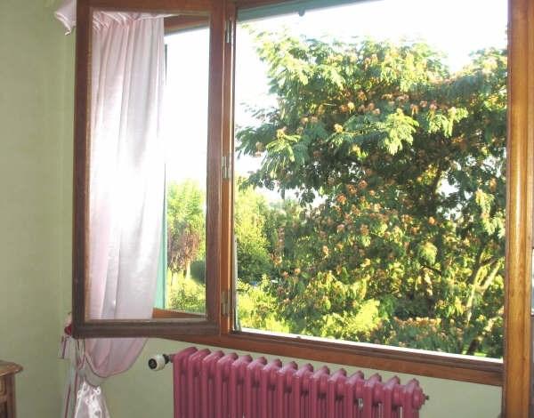 Vente maison / villa Pont de beauvoisin 317000€ - Photo 18