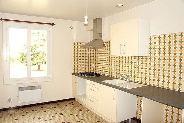 Sale house / villa Bajamont 159000€ - Picture 3