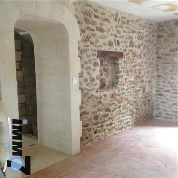 Sale house / villa La ferte sous jouarre 218000€ - Picture 4