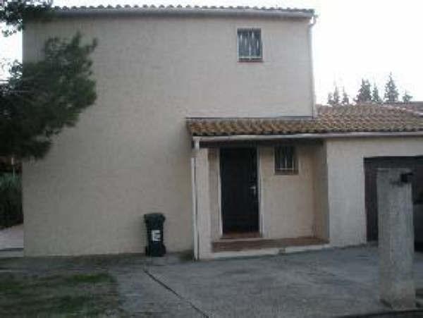 Alquiler  casa Lamanon 1020€ CC - Fotografía 4