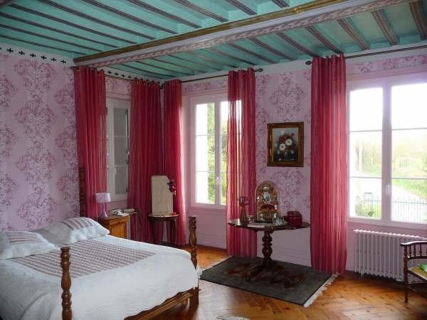 Vente de prestige château Bayeux 1185000€ - Photo 4