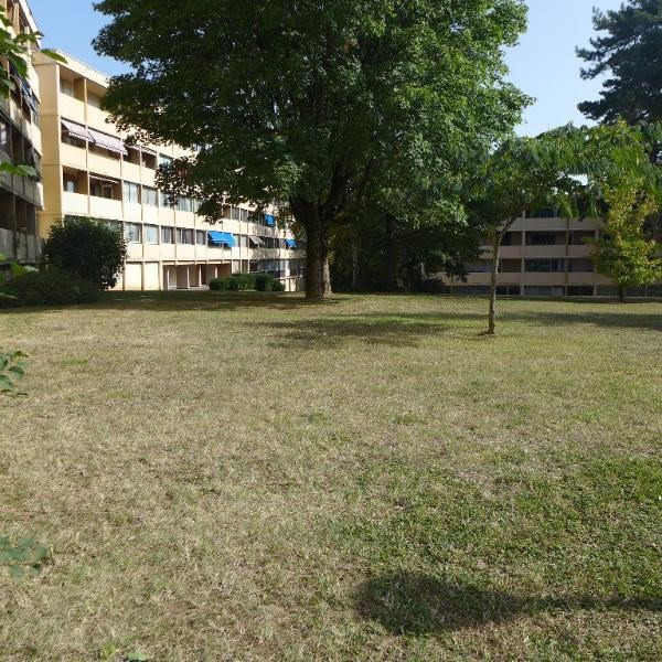 Location appartement Ecully 890€ CC - Photo 3