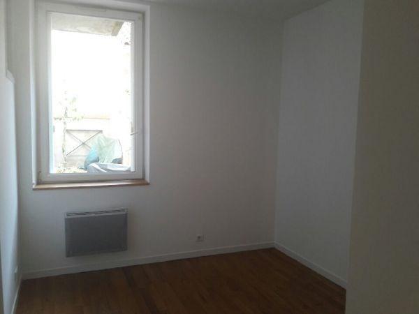 Location appartement Toulouse 631€ CC - Photo 5