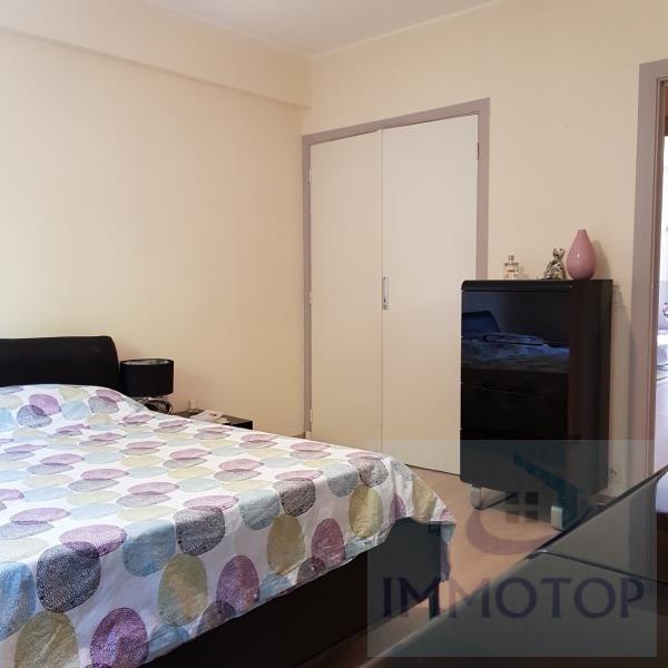 Vente appartement Menton 240000€ - Photo 9