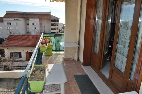 Location appartement Marseille 16ème 936€ CC - Photo 8