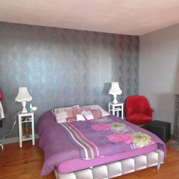Venta  casa Alencon 315000€ - Fotografía 6