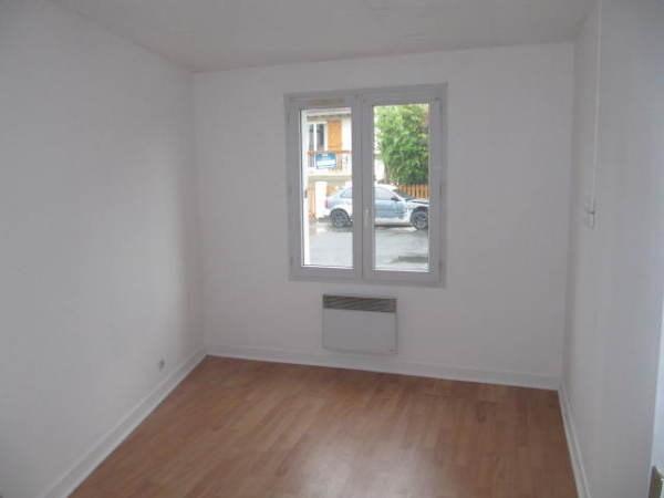 Rental apartment Janville sur juine 550€ CC - Picture 4