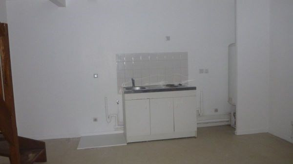 Location appartement Saint vrain 652€ CC - Photo 2