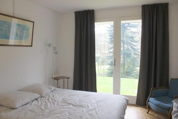 Vacation rental house / villa Le touquet-paris-plage 1 830€ - Picture 6