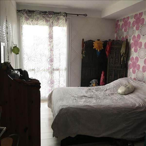 Vente appartement Le havre 279 000€ - Photo 6