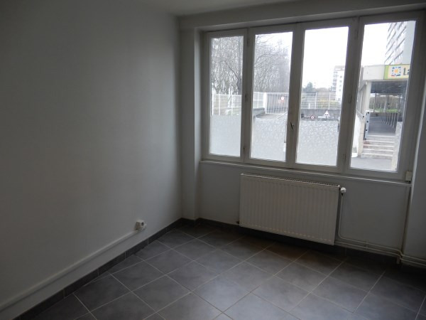 Rental apartment Villeurbanne 520€ CC - Picture 4