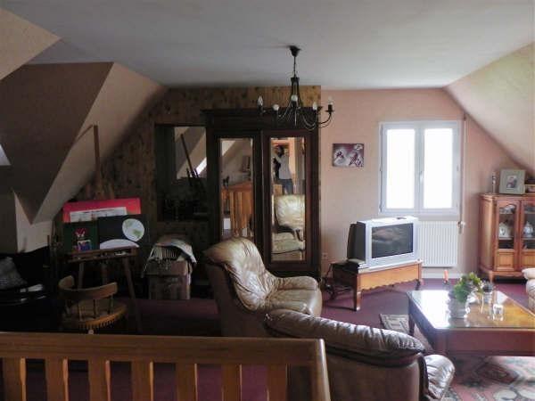 Vente maison / villa Lannion 332480€ - Photo 7