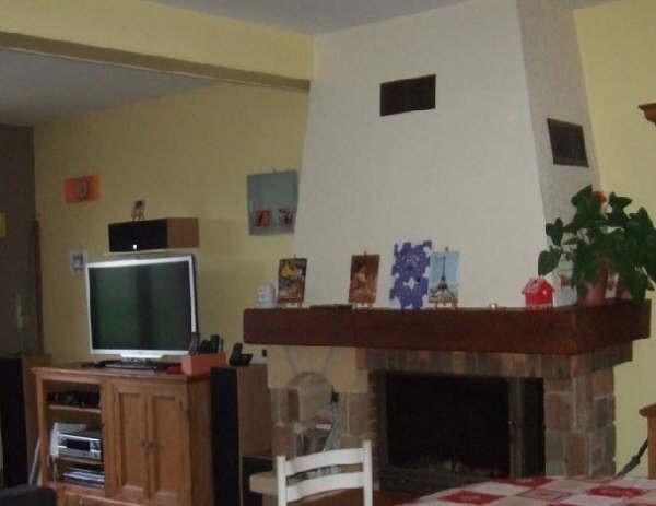 Vente maison / villa Meru pr... 252600€ - Photo 2
