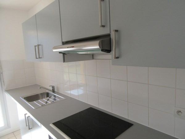 Location appartement Toulouse 750€ CC - Photo 4
