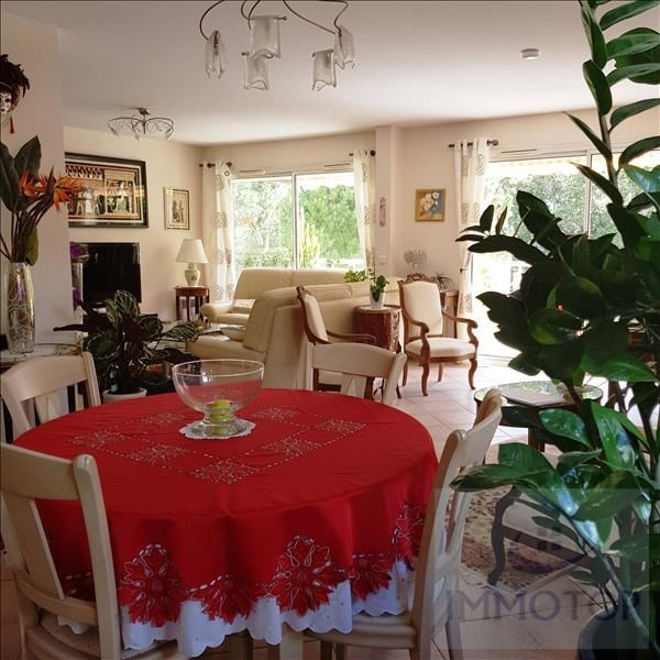 Sale apartment Menton 545 000€ - Picture 13