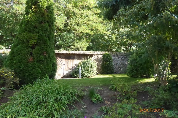 Vente de prestige maison / villa Angers 20 mn 385 000€ - Photo 3