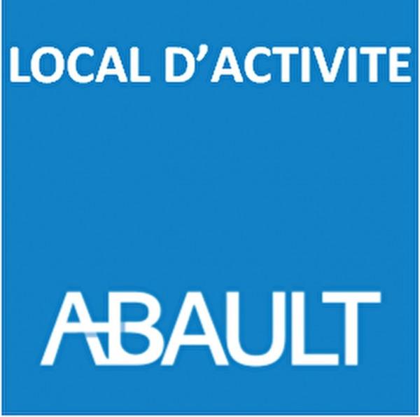 Location Local d'activités / Entrepôt Agen 0