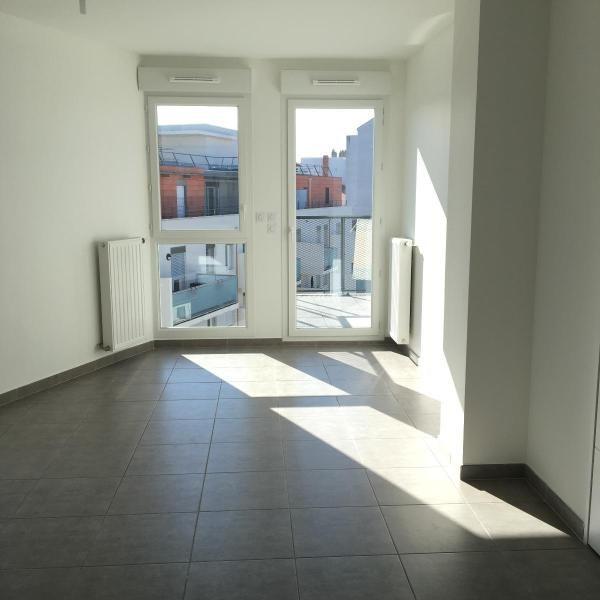 Location appartement Villeurbanne 840€ CC - Photo 6