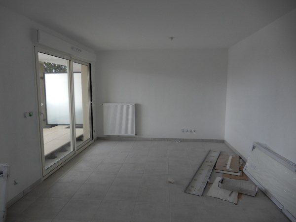 Location appartement Tignieu jameyzieu 725€ CC - Photo 3