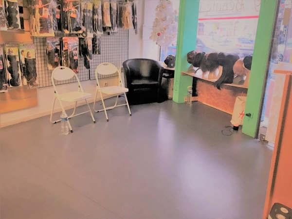 Rental shop Limoges 40€ HT/HC - Picture 2
