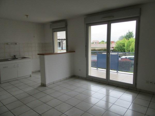 Location appartement Castanet tolosan 648€ CC - Photo 4
