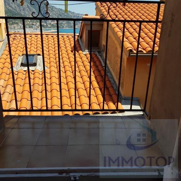 Prodotto dell' investimento appartamento Menton 160000€ - Fotografia 7
