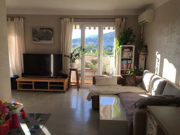 Sale apartment Toulon 179 000€ - Picture 2