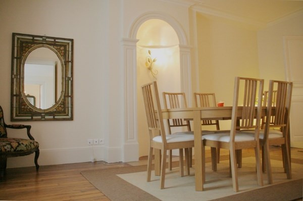 Rental apartment Fontainebleau 2 402€ CC - Picture 35