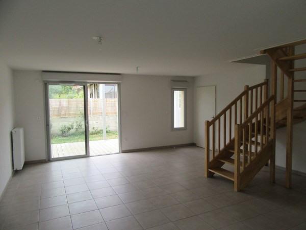 Rental house / villa Cugnaux 817€ CC - Picture 4