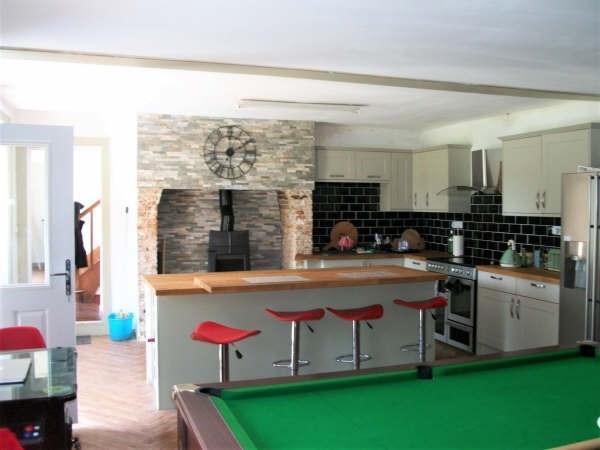Vente maison / villa Nexon 174900€ - Photo 6