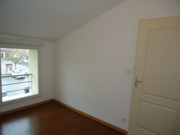 Rental apartment Nivolas vermelle 565€ CC - Picture 3