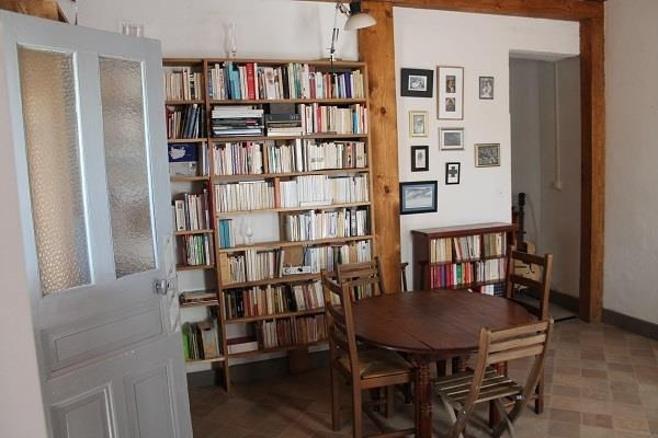 Vendita casa Nimes 190800€ - Fotografia 3