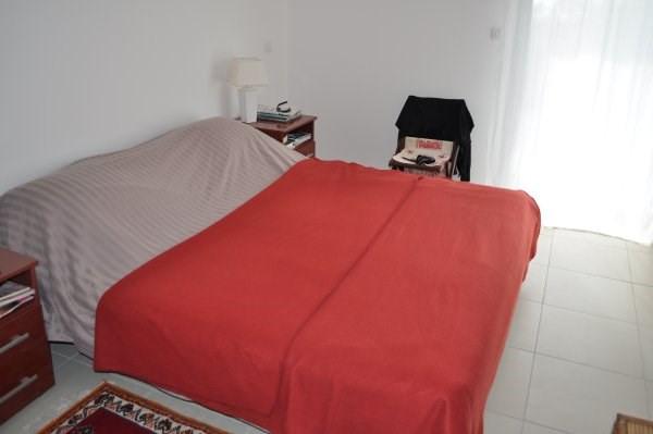 Location appartement Marseille 16ème 1328€ CC - Photo 7