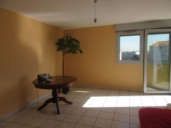Location appartement Toulouse 700€ CC - Photo 3
