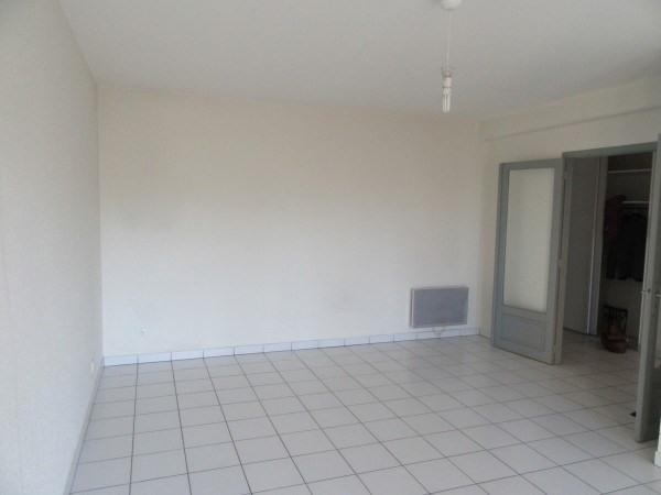 Rental apartment Toulouse 659€ CC - Picture 5