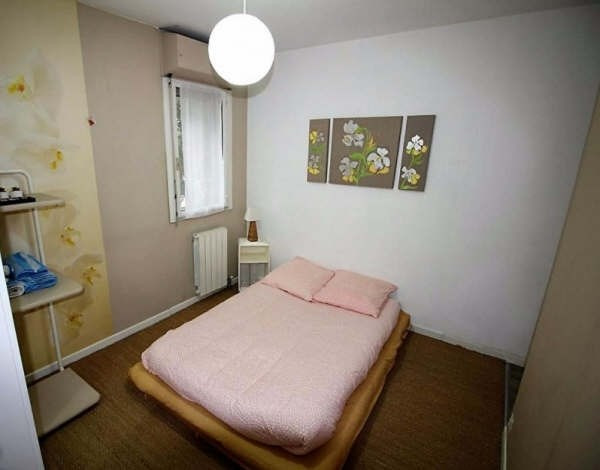 Sale apartment Toulon 145000€ - Picture 5