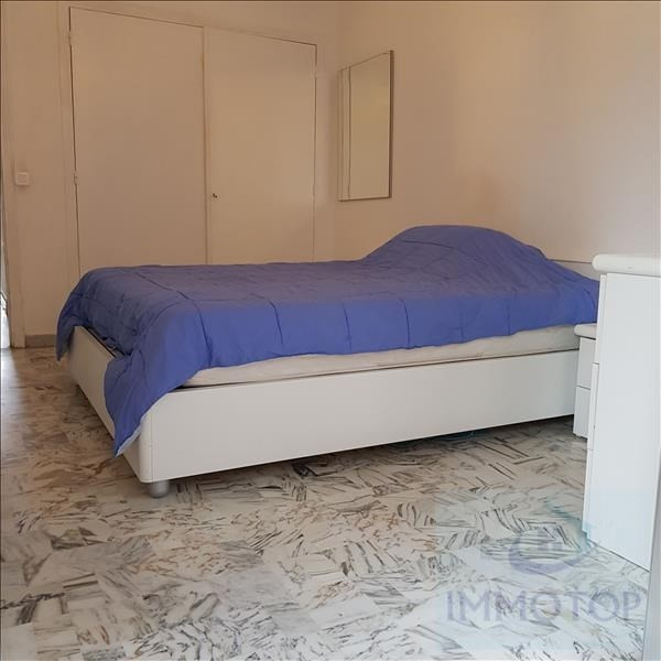 Sale apartment Carnoles 239 000€ - Picture 3