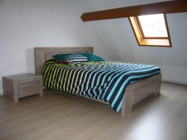 Location appartement Cremieu 660€ CC - Photo 3