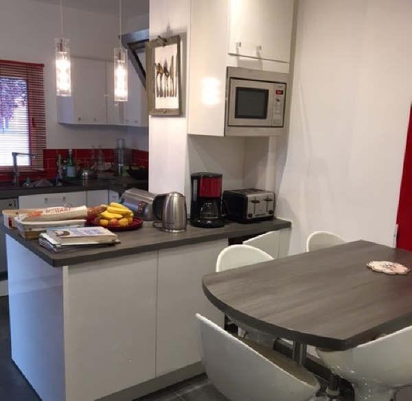 Vente maison / villa Colombes 925000€ - Photo 5