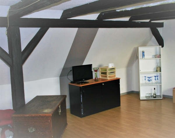Sale house / villa Wasselonne 163950€ - Picture 4