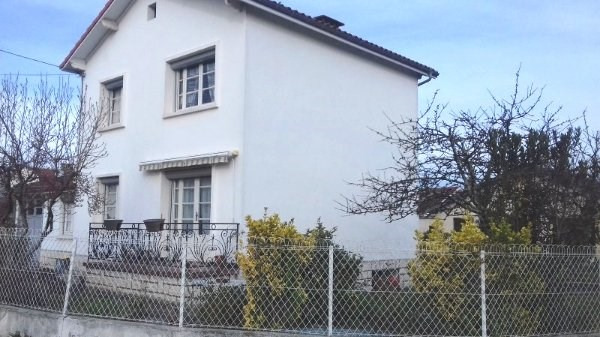 Sale house / villa Tarbes 148400€ - Picture 3