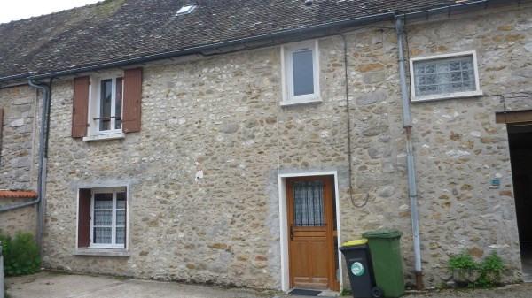 Location appartement Janville sur juine 890€ CC - Photo 1