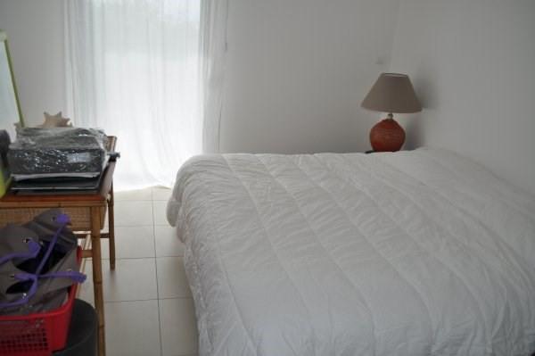 Location appartement Marseille 16ème 1328€ CC - Photo 8