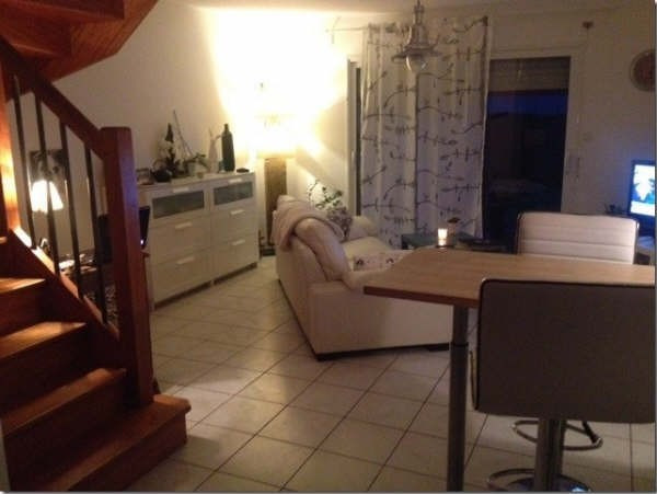 Location maison / villa Plouguerneau 520€ CC - Photo 2