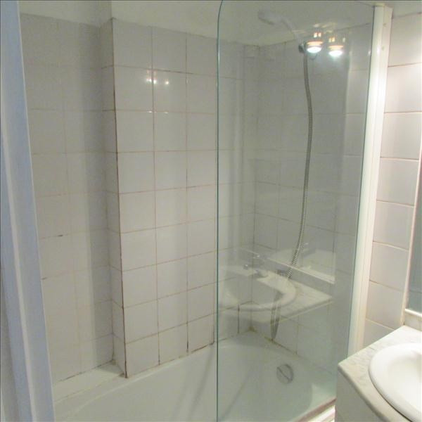 Vente appartement Lisieux 63 500€ - Photo 4