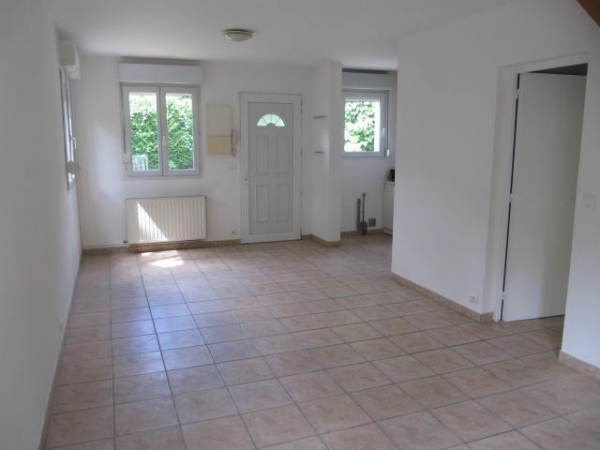 Location appartement Lardy 990€ CC - Photo 3