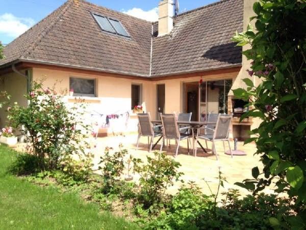 Vente maison / villa Chambly 359000€ - Photo 3