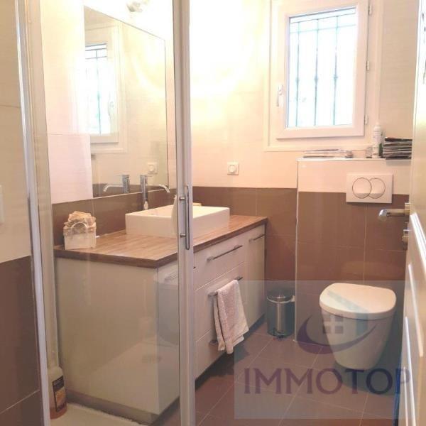Immobile residenziali di prestigio appartamento Menton 696000€ - Fotografia 5