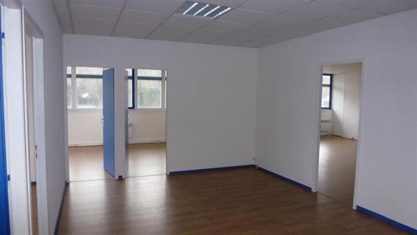 Location Bureau Saint-Égrève 0
