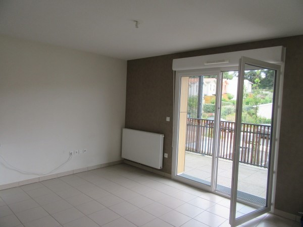 Location appartement Escalquens 537€ CC - Photo 4